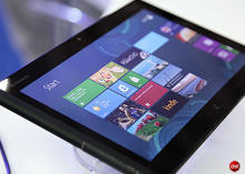 Analysts turn negative on Windows 8 prospects | Cool International | Scoop.it