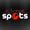 Xtreme Spots LTD