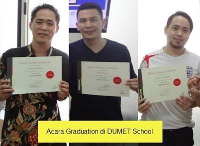 Kursus SEO dan Internet Marketing Terbaik di Jakarta | On Hosting Domain | Ultrabook Terbaru | Scoop.it