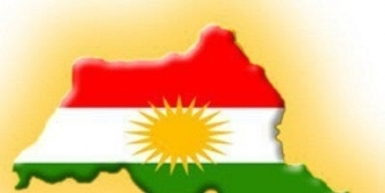 The World Leaders: To recognise the independence for KURDISTAN | Les kurdes | Scoop.it