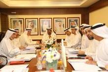 Dubai Supreme Council of Energy reviews plans for positioning Dubai as global hub for green economy | Lauri's Environment Scope | Scoop.it