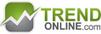 Corso Forex | Tecniche e Strategie di Trading su Forex | Corsi Online | Millionaire-Mind (Learn To Be Rich) | Scoop.it