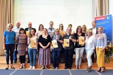 Medienkompetenztag in Hamburg | Zentrale für Unterrichtsmedien im Internet e.V. (ZUM.de) | Medienbildung | Scoop.it