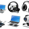 Games and Gadgets