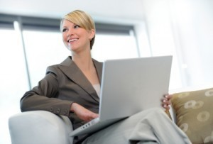 Low Monthly Payment Loans- Perfect Finance To Easily Solve Unplanned Monetary Troubles | Loans With Monthly Payments | Scoop.it