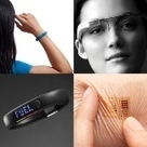 Wearable Tech NOT meeting market needs - 'Nice to Have' not a 'Must Have' | Low Power Heads Up Display | Scoop.it