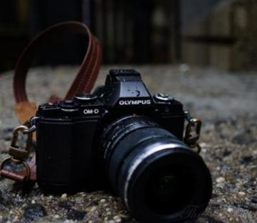 review: olympus omd em5   PhotoInk   Olympus OMD EM5 Lens   Scoop.it
