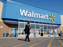 Consommation - Walmart a un problème de traduction | Translation | Scoop.it