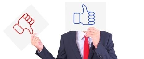 25mesures pour améliorer le bien-être des salariés | Team | Scoop.it