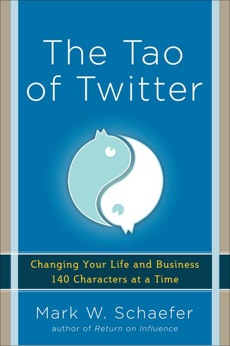 Twitter through a fresh set of eyes | Social Media and Internet Marketing | Scoop.it