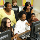 The NCTE Definition of 21st Century Literacies | Blended Learning Lean Content | Scoop.it
