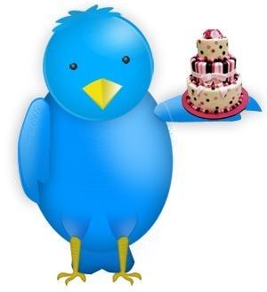 Twitter cumple 5 años | Educación a Distancia y TIC | Scoop.it
