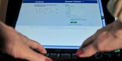 Réseaux sociaux: que regardent les recruteurs sur vos profils? | CommunityManagementActus | Scoop.it