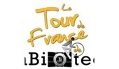 Tour de France de LaBiotech | Pharmaceutics_R&D | Scoop.it