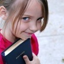 U.S. city looks to penalize Bible believers | up2-21 | Scoop.it