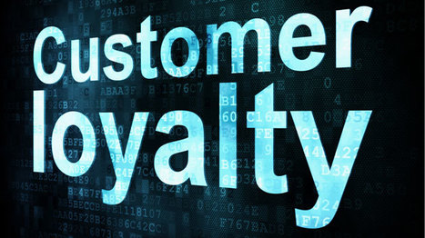 Brands breeding loyalty through digital | Consumer Engagement | Scoop.it