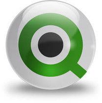 QlikTech Announces Electronic Medical Records ... - QlikView | Eye on Qlik | Scoop.it