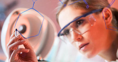 La montée de la e-santé pousse les assurances à investir dans la recherche | L'Atelier: Disruptive innovation | E-santé | Scoop.it
