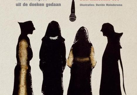 Hilarisch Benedictijns - Katholiek.nl | Boeken | Scoop.it