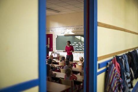 Face à la pénurie de profs dans le 93, Pôle emploi décroche son téléphone | RP_Emploi | Scoop.it