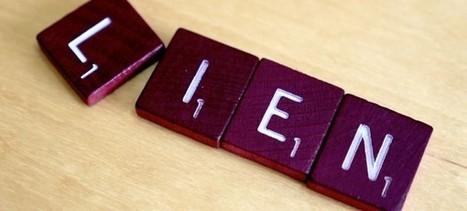 Liens en SEO : la fin d'une époque - Yeca   Tourisme 3.0 et veille info e-tourisme   Scoop.it
