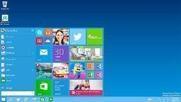 Windows 10 tries blend old with new - The Times of India | How to give investigations by PI | Scoop.it