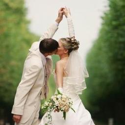 Un Harlem Shake en plein mariage ! | meltyBuzz | Mini-sites faire-part | Scoop.it
