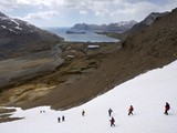 World's Best Hikes: Epic Trails | NYL - News YOU Like | Scoop.it