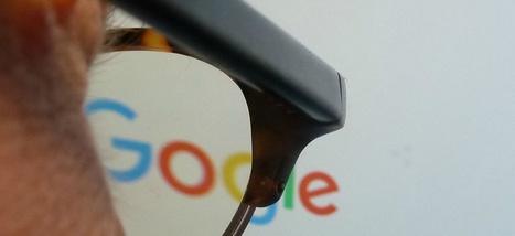 Droit à l'oubli: pourquoi la Cnil veut faire plier Google dans le monde entier | Slate | CLEMI. Infodoc.Presse  : veille sur l'actualité des médias. Centre de documentation du CLEMI | Scoop.it