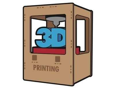 Top 100 websites 2012 in 3D Printing Industry | Aerospace Innovation & Technology | Scoop.it