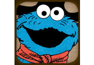 The Week in iOS Apps: Nom, nom, nom | Macworld | iPads, MakerEd and More  in Education | Scoop.it
