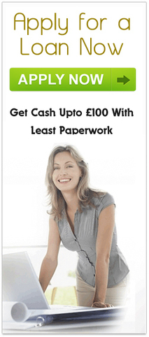 Text Payday Loans no Credit Check Online Cash UK | Text Loans 24 hr | Scoop.it