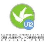 I Muestra Internacional de Cine Ambiental Independiente - Sociedad Ambiental | Asociación Manekenk | Scoop.it