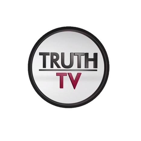 TruthTV - YouTube | FuturInProgress | Scoop.it