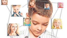 ¿Cómo afectan las redes sociales al cerebro? | Rompe Esquemas Mentales | Scoop.it