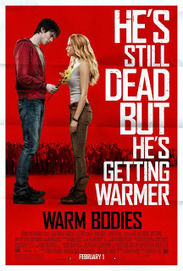 Download Warm Bodies - Watch Warm Bodies Online | Movies | | Download Movies | Scoop.it