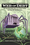 Collateral Damage: QE3 and the Shadow Banking System | Scott Porter's Collateral Management Digest | Scoop.it