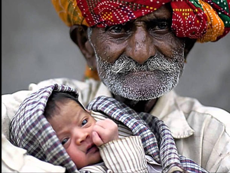 Реально девственница индуска 10 фотография
