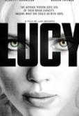 Lucy (2014) Türkçe Altyazılı İzle   onlinefilmsinema   Scoop.it