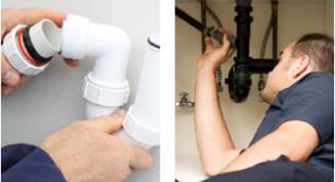 Plumbing Engineers in Bromley | Boiler Installation, repair & services in West Wickham, Bromley & Croydon | Scoop.it