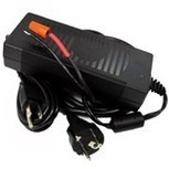 india power cord | Comtrol | Scoop.it