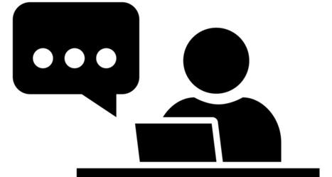 Le boom des messageries collaboratives au bureau : de HipChat à Slack et Facebook, Social Media - Les Echos Business | Marketing & Hôpital | Scoop.it