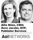 AOL Unveils Its Supply-Side Platform - AdExchanger | video russia | Scoop.it