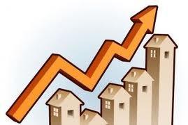 Hausse des prix de l'immobilier attendue en 2013...!!! mais en suisse.... | l'investissement | Scoop.it