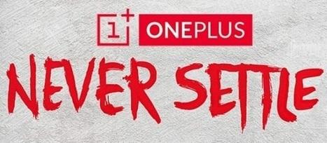 Plus besoin d'invitation pour acheter le OnePlus One ! | WebZeen | L'actu Web | WebZeen | Scoop.it