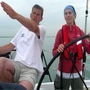Why do a RYA Competent crew course? | Universal Sailing School | Scoop.it