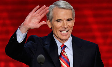 Republican Rob Portman reverses prior stance to back gay marriage | Coffee Party Feminists | Scoop.it