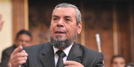 Le parti Nour salue la décision de Sabbahi d'être candidat à l'élection présidentielle | Égypt-actus | Scoop.it