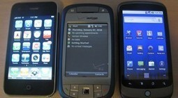 10 Big (But Never Discussed) Problems With Mobile Learning | Edudemic | mLearning in Education | Scoop.it