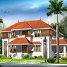 Villas, Apartments and Flats in Cochin